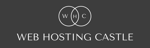 Web Hosting Castle