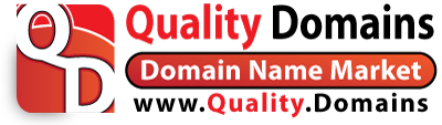 Quality Domains