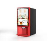 商用家用热饮机饮料机