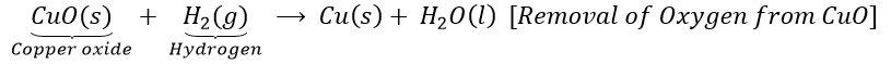 Class 10 Science - Chemistry Solutions 11