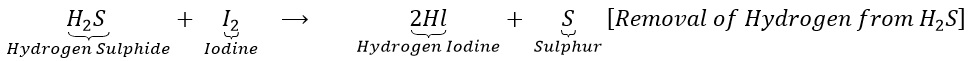 Class 10 Science - Chemistry Solutions 9