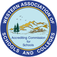Accrediting Commission for Schools