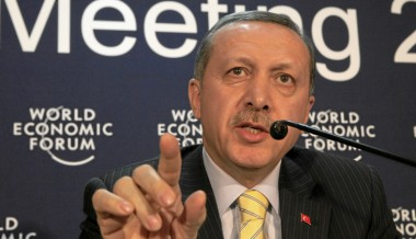 Turkey Denies Another Appeal to Free US Pastor