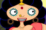 30 Sita Sings the Blues (nee The Sitayana – thumbnail)