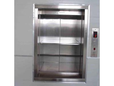传菜电梯7