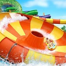 碧海银滩水世界巨兽碗大喇叭有没有危险?有什么需要注意的?