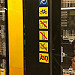 #ubahn #noafd #nonazis #berlin #u7