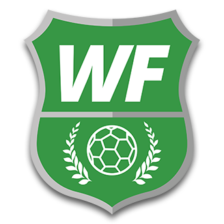 World Football logo