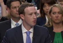 zuckerberg, mark
