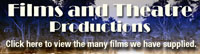 Films and Production we have Supplied