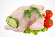 鸡胸肉怎么做好吃 这些鸡胸肉做法好吃到起飞赶紧学吧