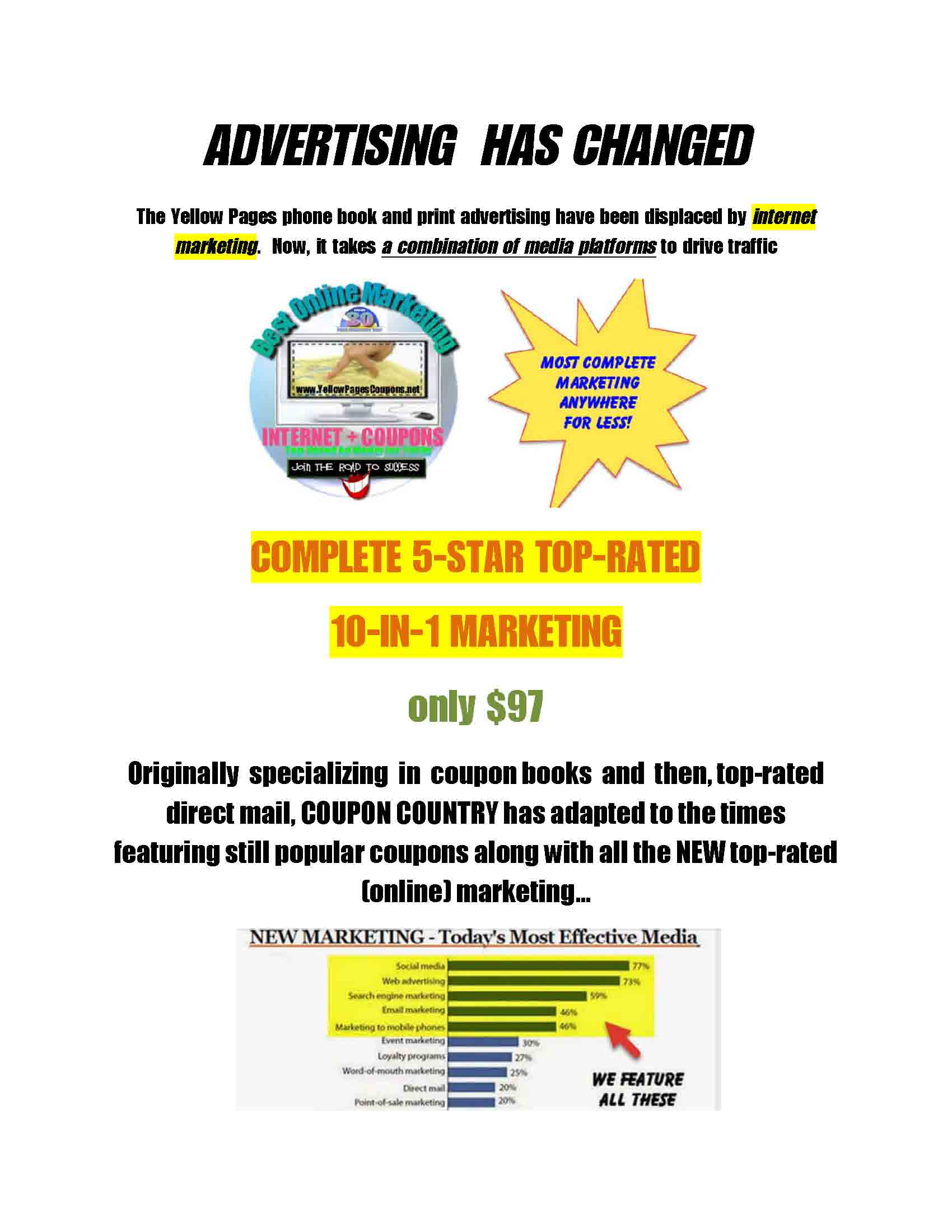 ADVERTISING HAS CHANGED 6-16 new LIST brochure FINAL OFFICIAL_Page_1