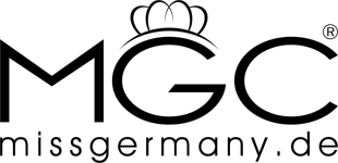Miss Germany Corporation