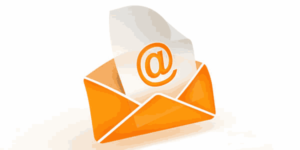 email-hotmail