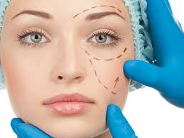 Baby Botox London,Harley St, near me, before after