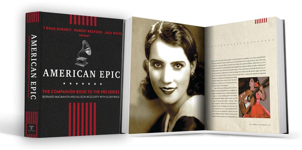 AE The Book Pack_Mendoza.jpg
