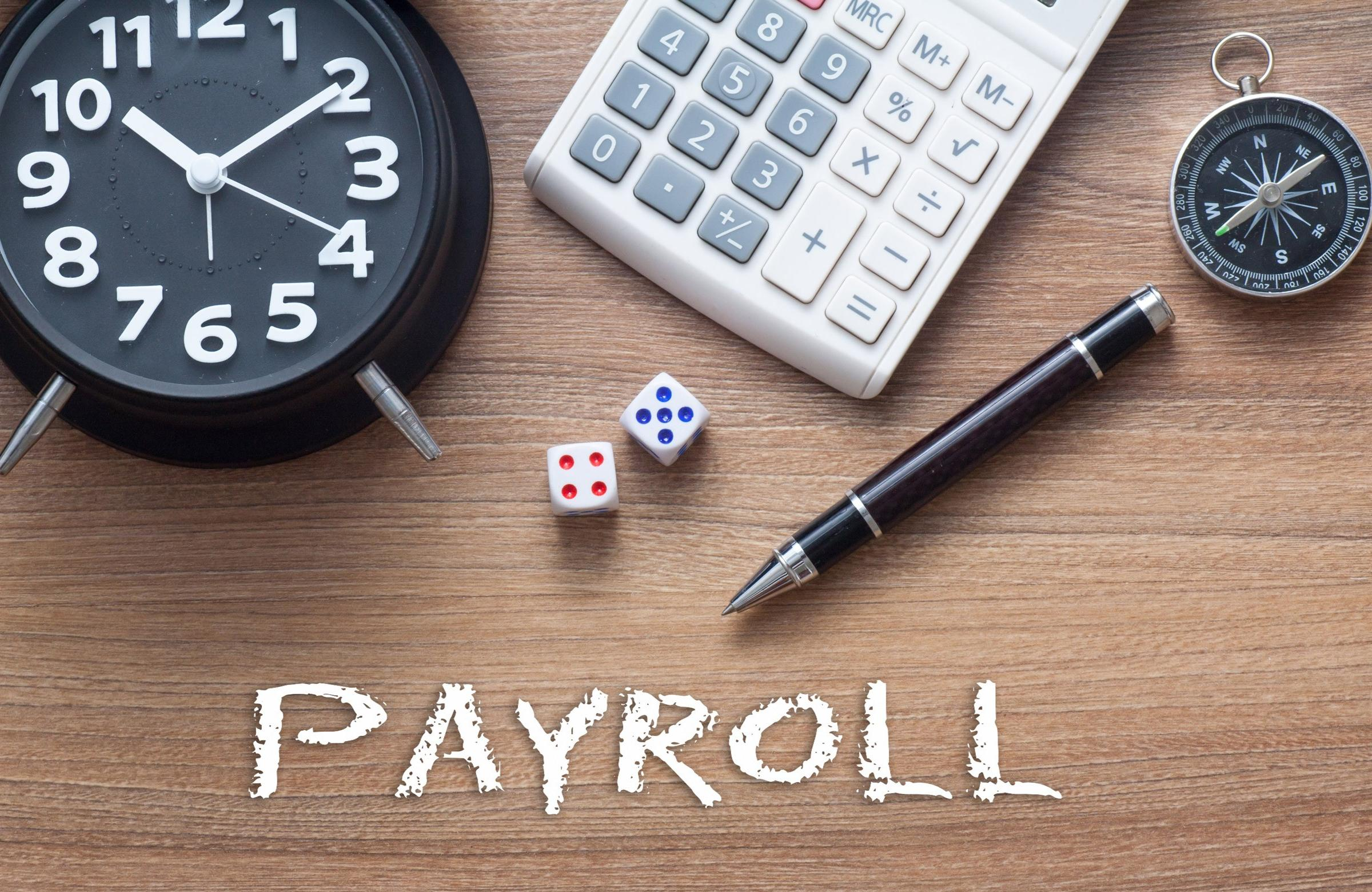 Steps To Find the Best Payroll Company for Small Businesses