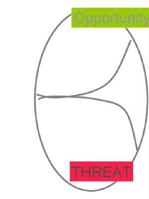 logo320.jpg