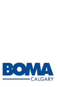 True North Janitorial | BOMA