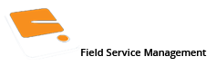 Field Service Management 2018