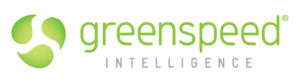 greenspeed.carrierleaf.rev.012411.3