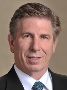 Norman-Weinzweig-Chicago-Hand-Specialist