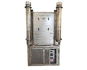 PSICO2 Intimidator CO2 Extractor