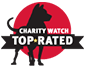 Charity Watch Approved Charity