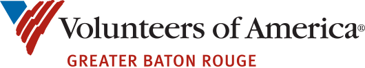 Greater Baton Rouge