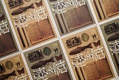 工作室书籍设计