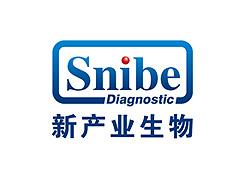 新产业生物医疗