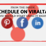 Why You Should Start Using ViralTag in Your Business Right Now