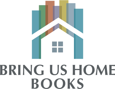 Bring Us Home Books