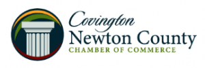 SnugData - Newton County Chamber of Commerce