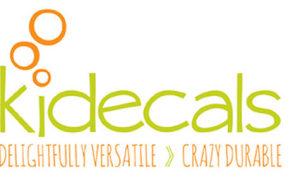 kidecals.logo2_