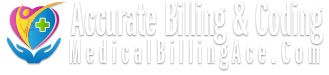 Accurate Billing And Coding Inc. Logo