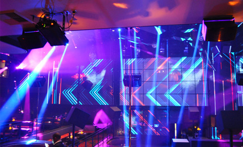 light_nightclub_3