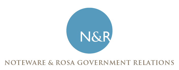 Noteware & Rosa Government Relations