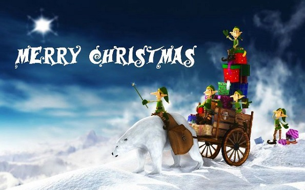 Latest-merry-christmas-status-for-whatsapp-facebook