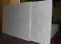 水泥机质板