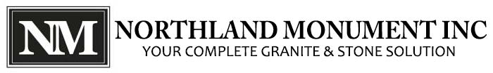 Northland Monument Logo