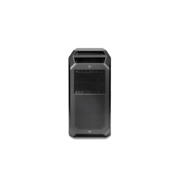 惠普HP Z8-SC001工作站