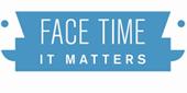 http://www.facetimematters.org/