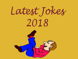 jokes in hindi