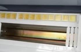 暗装全塑照明箱配电箱优势解析 (195播放)