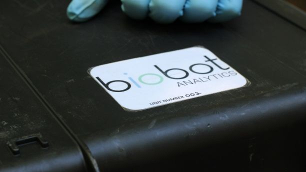 Biobots 2