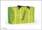佛山印刷包装盒(B40)