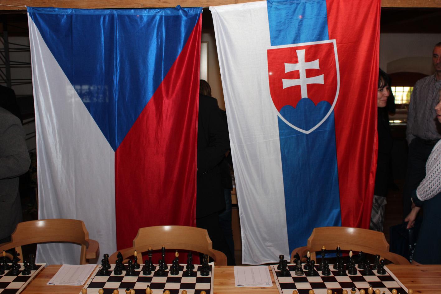 Oslava ČSR 2014