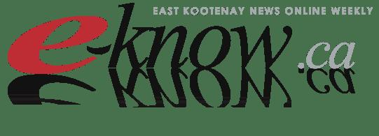 East Kootenay News Online Weekly