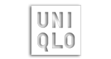 Uniqlo and Weblib work on newsletter inscription issue through wi-fi and tablets solution.